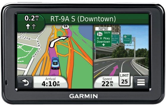 Garmin Discount Codes and Coupons
